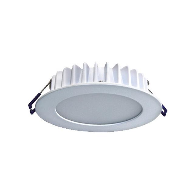 ĐÈN LED DOWNLIGHT ÂM TRẦN SVC-91290P