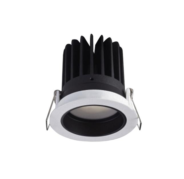 ĐÈN LED DOWNLIGHT ÂM TRẦN SVE-61015A