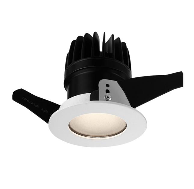 ĐÈN LED DOWNLIGHT-SPOTLIGHT ÂM TRẦN SVF-1005