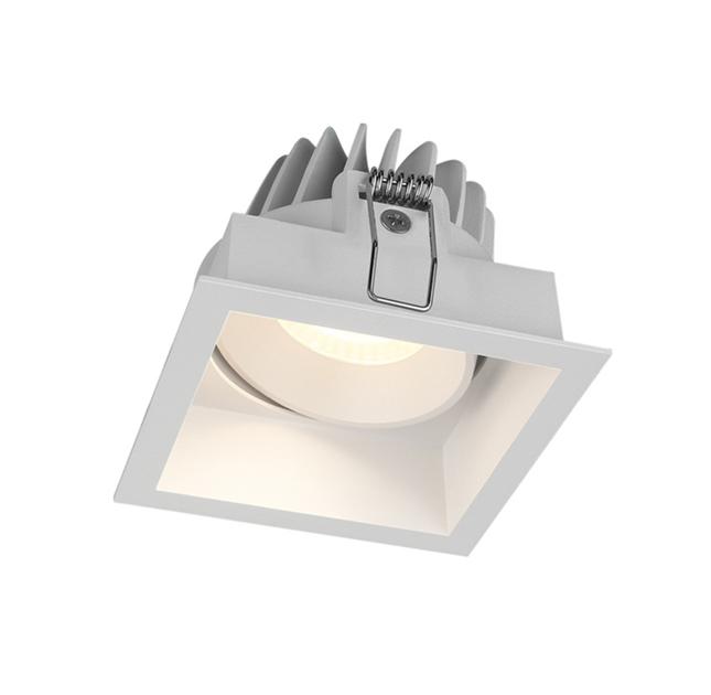 Đèn Led âm trần spotlight SVF-1032