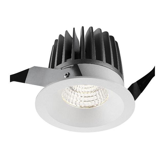 den led downlight am tran cao cap 1012.jpg