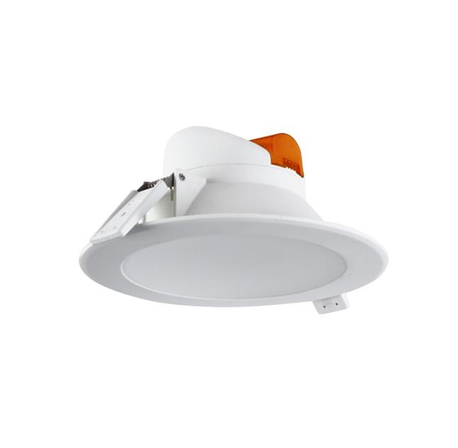 đèn led downlight cao cấp