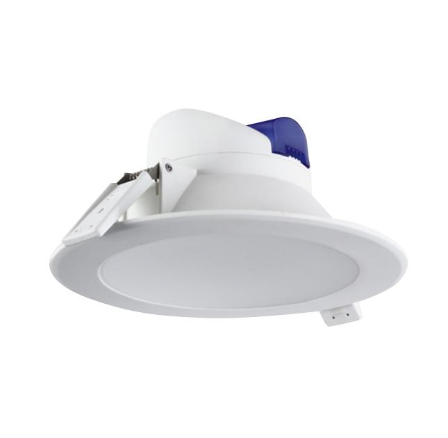 ĐÈN LED DOWNLIGHT ÂM TRẦN 12W SVI-12110
